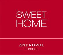 Sklep internetowy Andropol